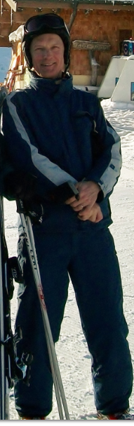 Ski Jackets and Pants